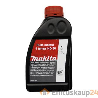 4-takti muruniiduki õli 0,6L Makita 980508620