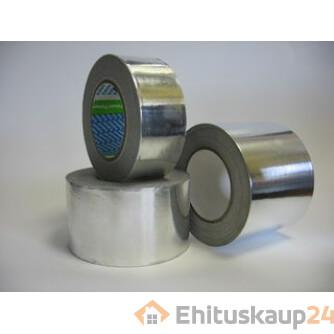 Alumiiniumteip 50mmx50m [24]