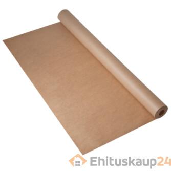 EHITUSPAPP 10m2