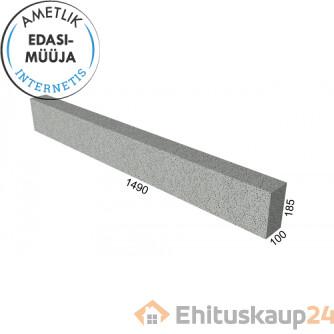 FIBO KERGSILLUS 100x1490