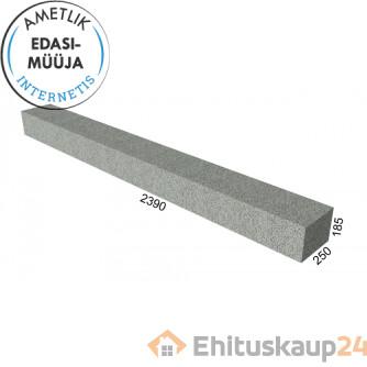 FIBO KERGSILLUS 250x2390