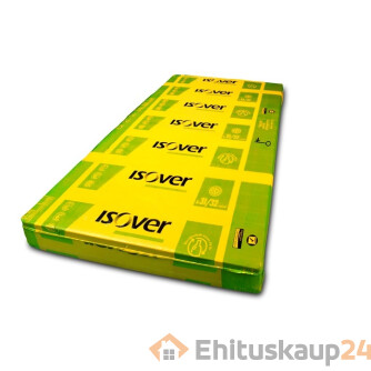 RKL31_tuuletokke_kile_pakend_v2