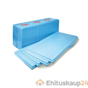 Styrofoam 250 SL-A-N 50x585x1185 5,55m2/pk