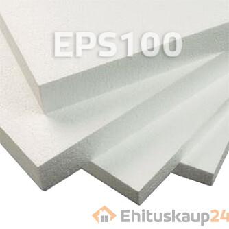 eps100