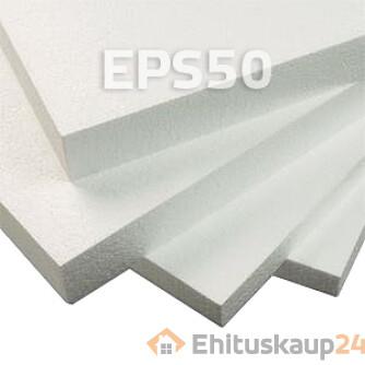 eps50