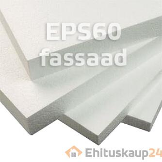 eps60fassaad_v1