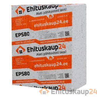 eps80_ek24_v2