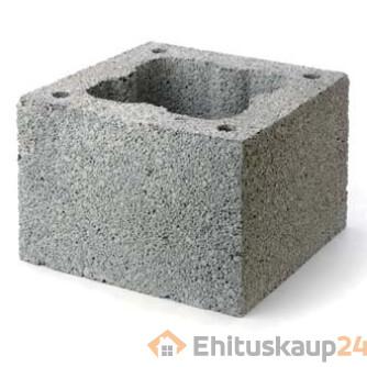 fibo-korsten-mantelplokk-360x360-multi-140-mm_1__v2