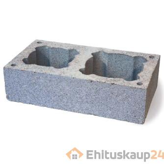 fibo-korsten-mantelplokk-400x720x190-tandemi-140200-mm__1__v1