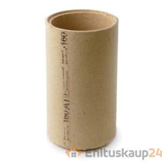 fibo-korsten-samott-toru-160-mm-__1__v1