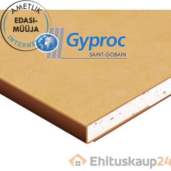 gyproc_gl15_logoga