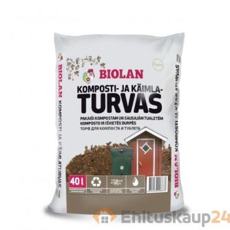 komposti_ja_kaimlaturvas_40l_151014_tr