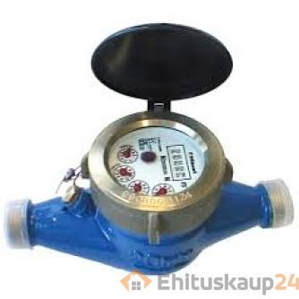 Veearvesti MTK külm Q10 DN25 Zenner