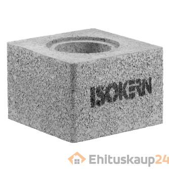schiedel-isokern-korstnaplokk-em-200-40-x-40-x-25-cm_v1