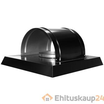 schiedel-isokern-vihmamuts-must-alumiinium_v1