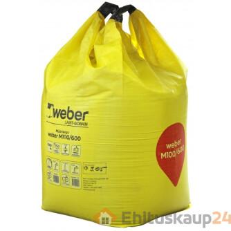 weber_M100_600_1000_kg_2_we_care