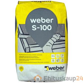 weber_S-100_25_kg_we_care