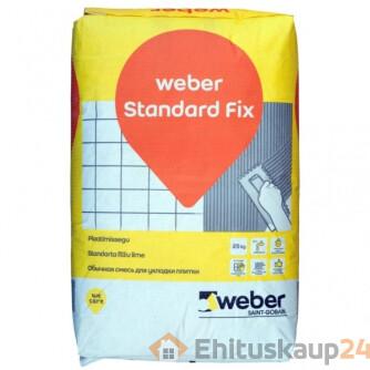 weber_Standard_Fix_v1