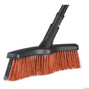1025930-all-purpose-yard-broom-m-alt1_productimage_v1