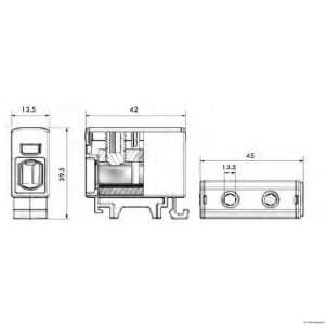 1914142-dimensions_v2