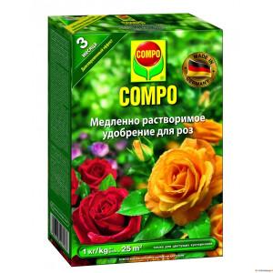 4008398227173_Pikaajaline_roosivaetis_3kuud_1kg_Compo-1
