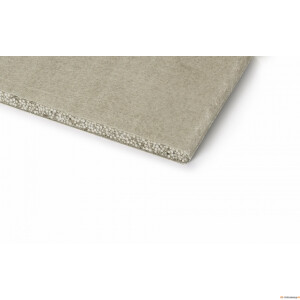 CEMBRIT PERMABASE 12,5X900X1800MM