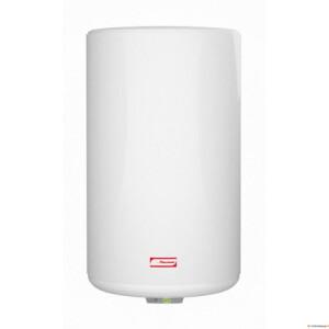 Boiler 100L Duralis ACI 1200W vertikaal 1F