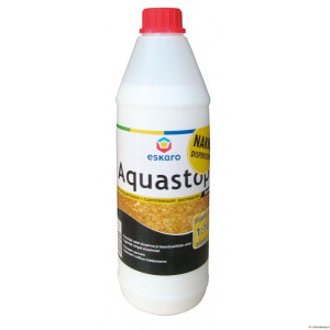 NAKKEDISPERSIOON AQUASTOP BOND 1L