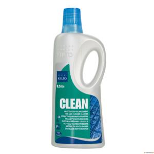Clean_laattapesu