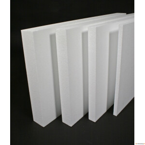 EPS120 Perimeeter 50x1000x1200 12m²/pakis SOONETA
