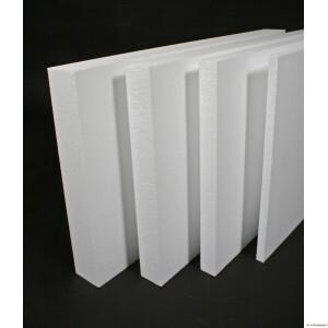 EPS120 Perimeeter 100x1200x1000 6m²/pakis SOONETA