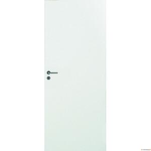 EASY 201 mantelsileuks valge 8x20 JW