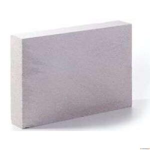 Bauroc plokk Element 150x400x600 [40]