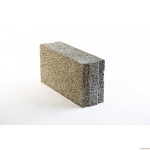 Fibo plokk 3/150 EFEKT tapiga [72]