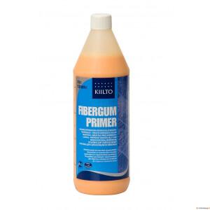 FIBERGUM PRIMER 1L [6]