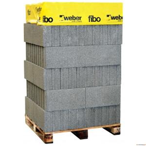 Fibo plokk 5/300 EFEKT tapiga täisalusena [48]