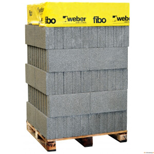 ! Fibo plokk 3/250 EFEKT tapiga täisalusena [64]