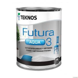 Futura_Aqua_3_1L
