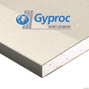 GN13_gyproc_logoga_v5