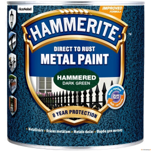 Hammerite_Hammered_Dark_Green_25l