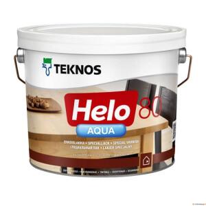 Helo_Aqua_80_3L