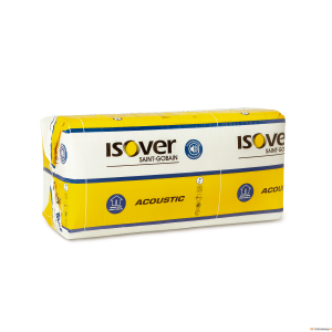 Isover ACOUSTIC-50 610x1310 15,98m²