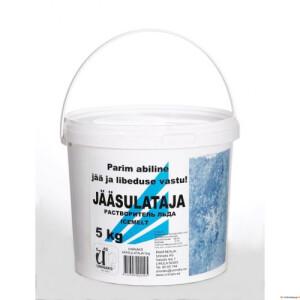 Jaasulataja_vaike-500x500