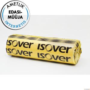 ISOVER KH30 tihendusvill  30x1220x12500mm, 15,25m²