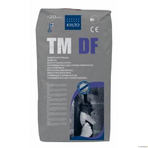 Kiilto TM DF 20kg
