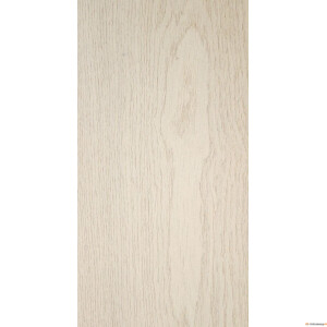 LICO-Oak-White-relj-hc