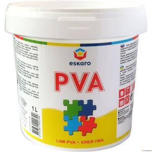 PVA liim 1L