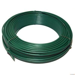 Pingutustraat PVC 3mm