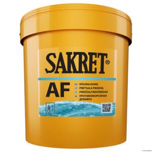 KÜLMALISAND ANTI FROST 5L SAKRET AF