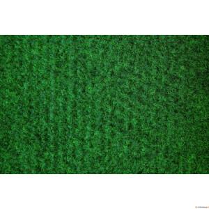 TERRASSIKATE-Vebe-Green-20-roheline-GREE20S133NP-700x467_v1